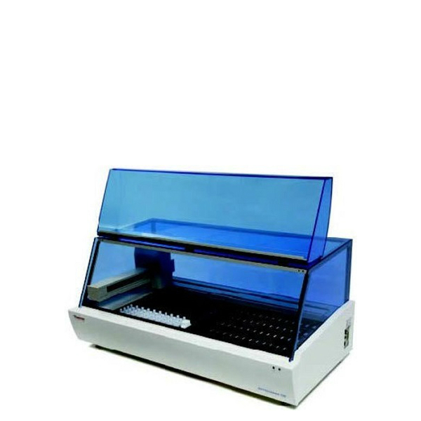 Thermo Fisher Scientific Autostainer 720