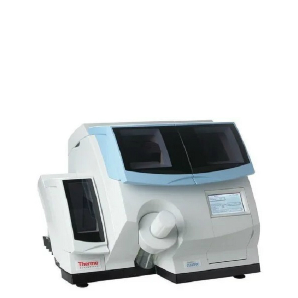 Thermo Fisher Scientific ClearVue