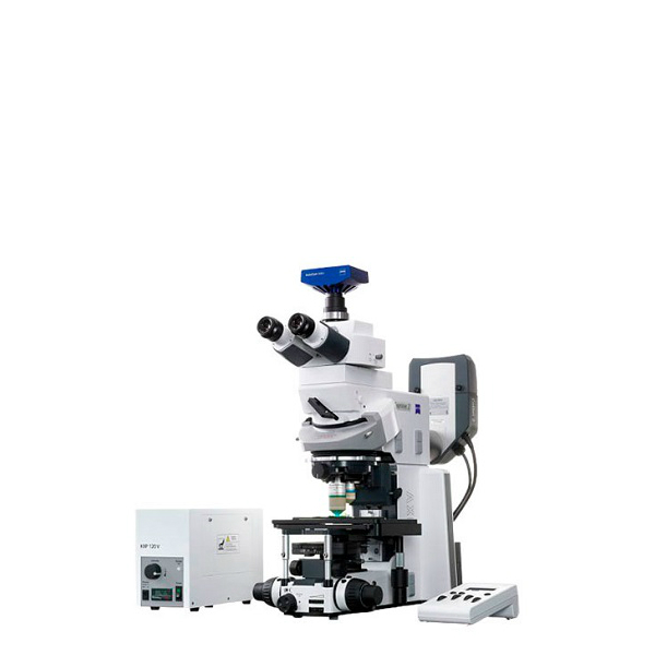 ZEISS Axio Examiner