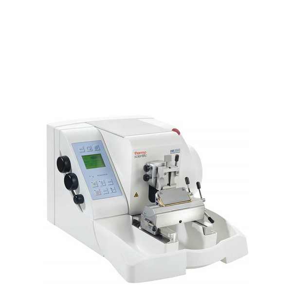 Thermo Fisher Scientific НМ 355S