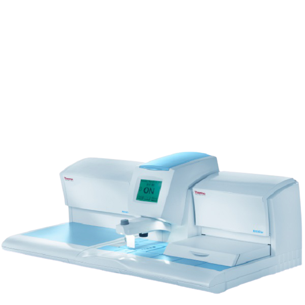 Thermo Fisher Scientific HistoStar™